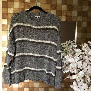 VICI sweater, size L